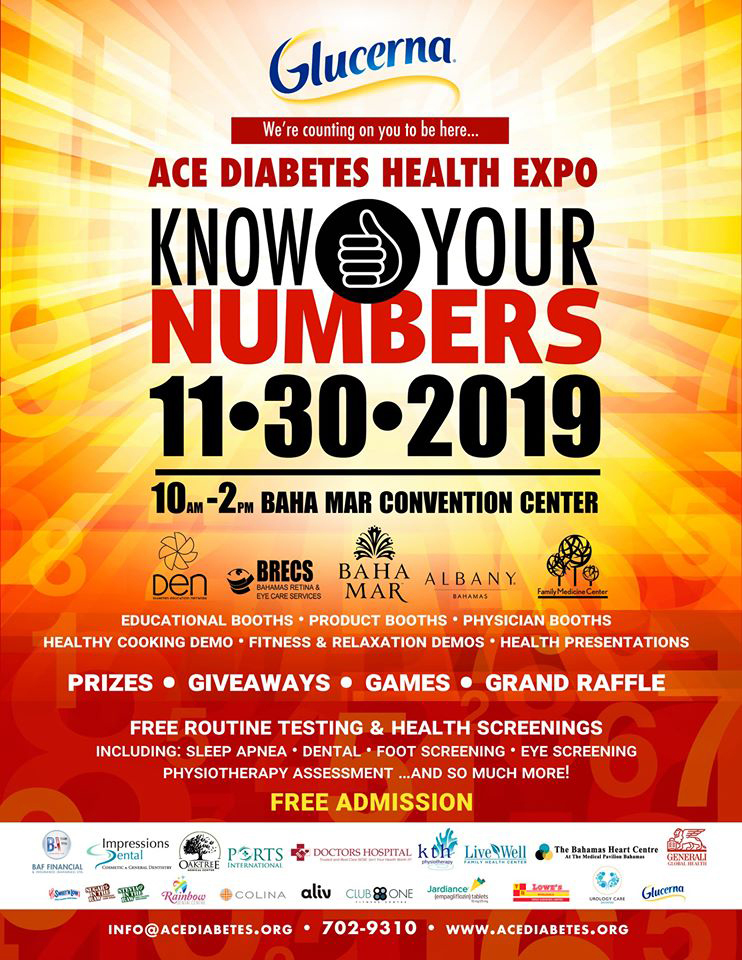 ACE-Diabetes-Know-your-numbers