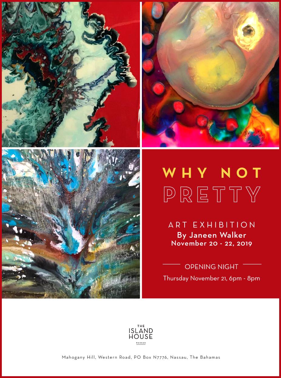 janeen art exhibition nov-21