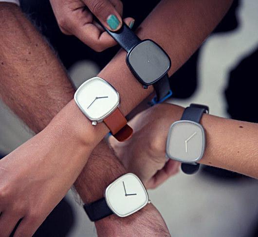 Bulbul-Watches