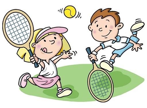 tennis-cartoon