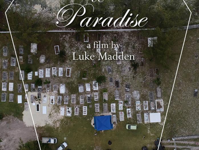 FREEDOM TO PARADISE  Bahamas