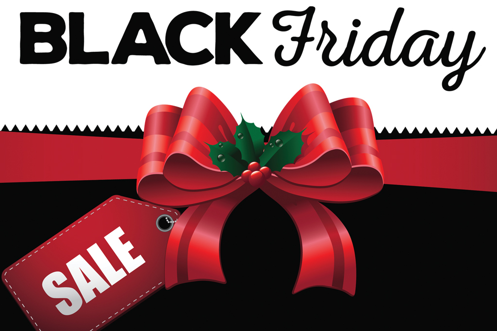 Featured-Image-Black-Friday