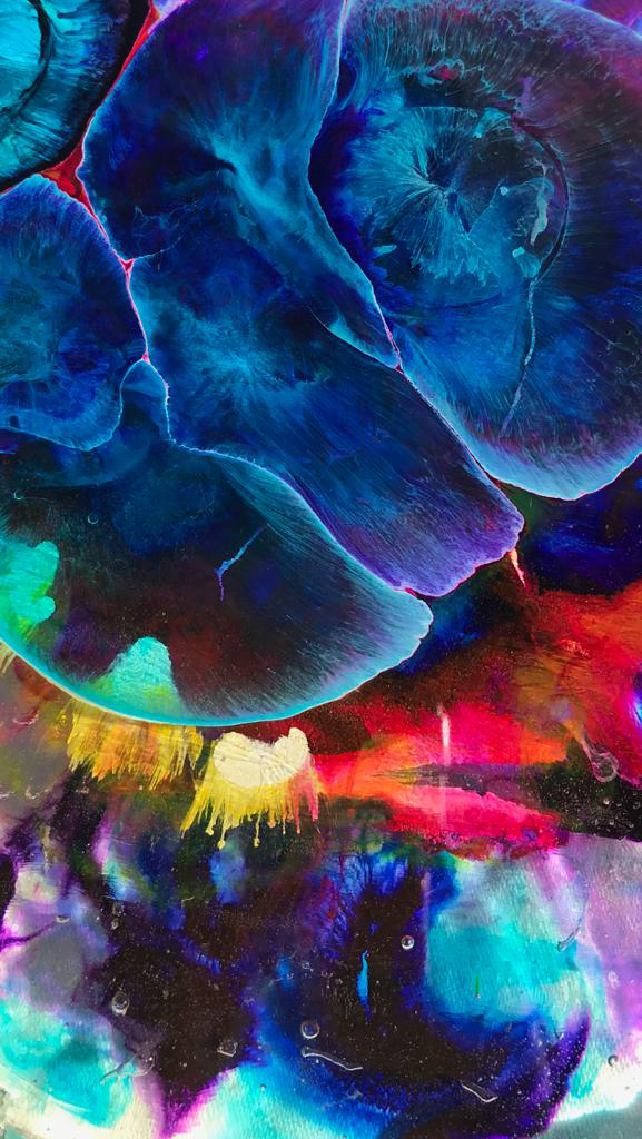 Janeen-Walker-Painting