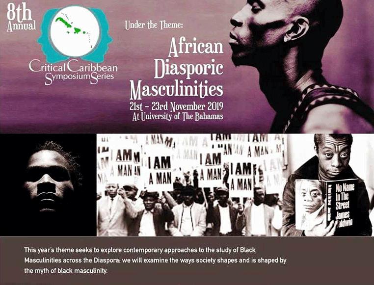 Critical-Caribbean-Symposium