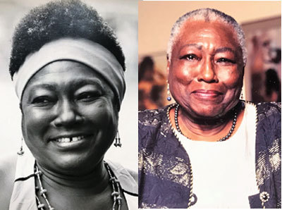 Historic-Ali-Cultural-Arts-Esther ROlle