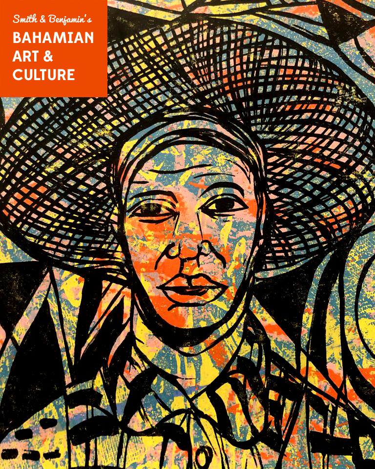 Bah-Art-Culture-Header-421c