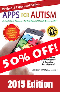 Apps-for-Autism