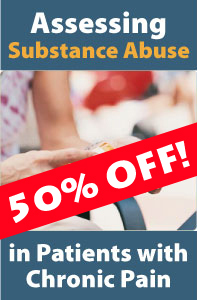 Assessing-Substance-Abuse