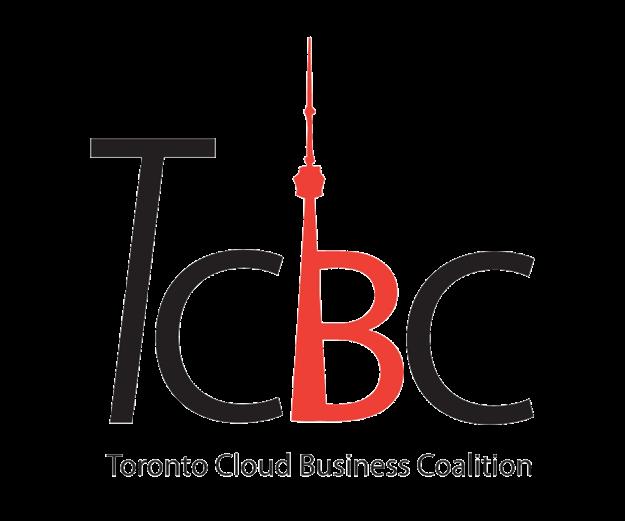 TCBC-trans