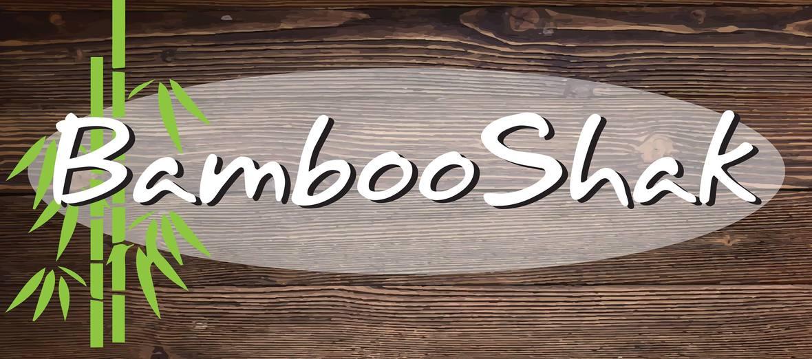 bambooshak