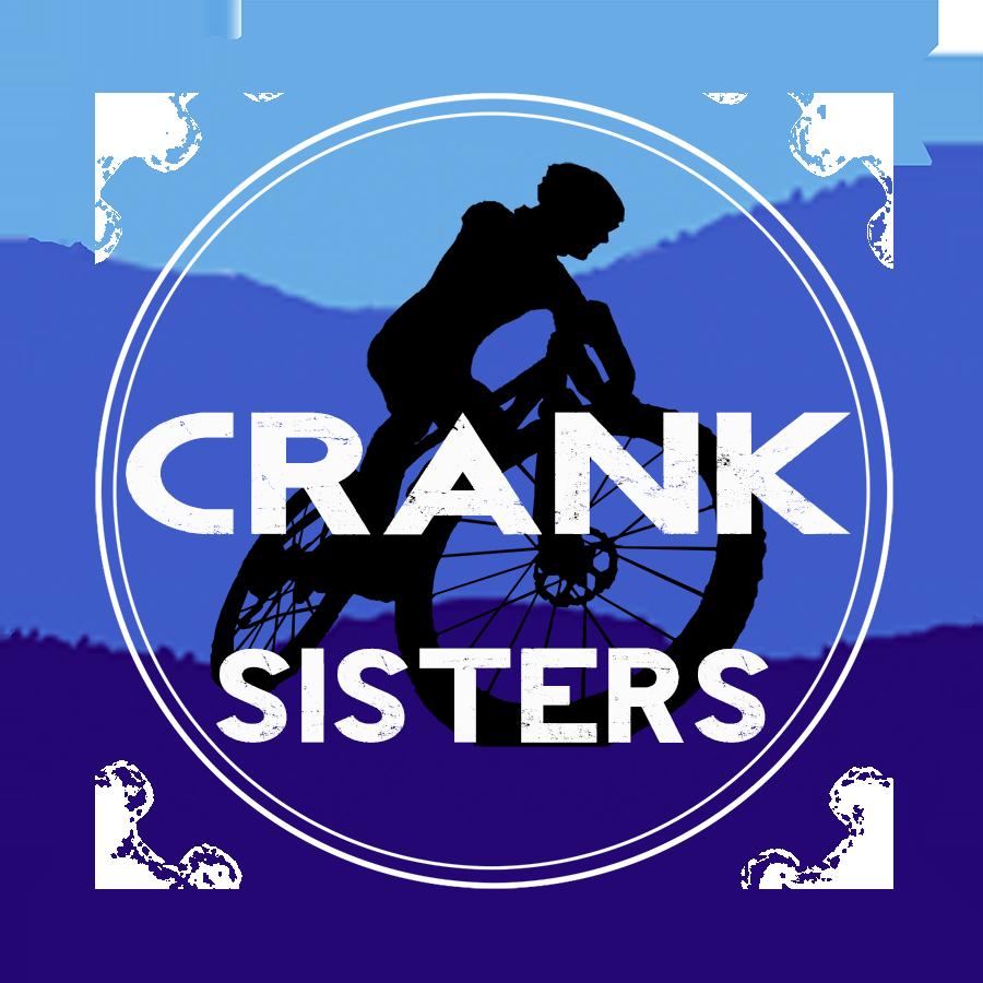 NCcrankSisters
