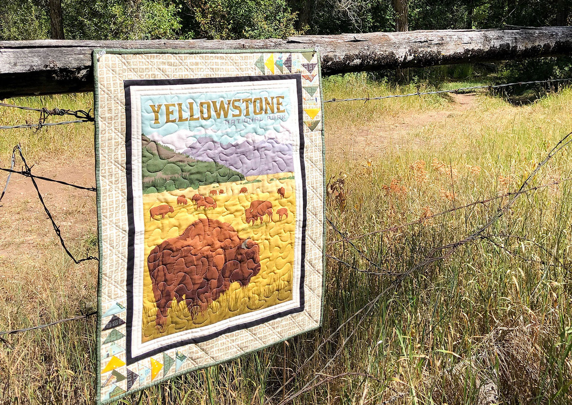 yellowstone-mini-quilt-horizontal
