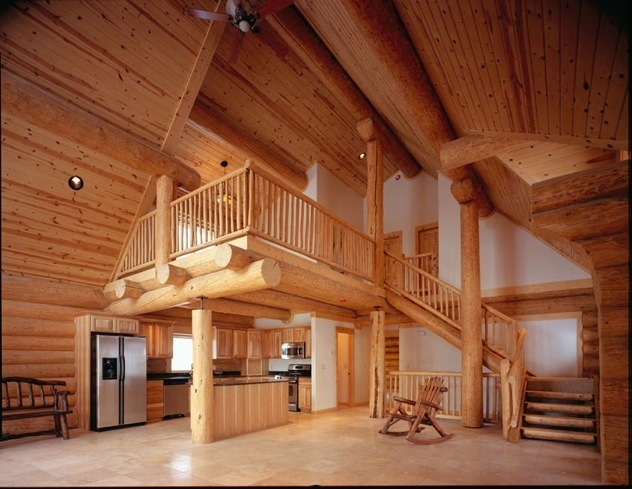 JacksonHole.Loft