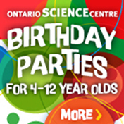 Bday party ad 4-7 176x176