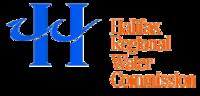 200px-HRWC logo