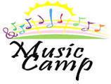 Music Camp 1