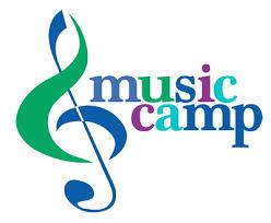 Music camp 2