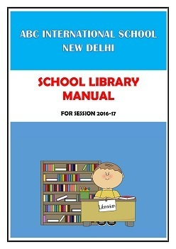 School Library Manual-page-001