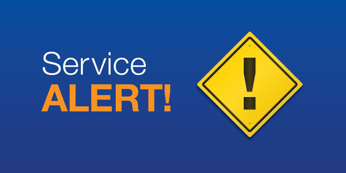 Service-Alert-graphic social-media 1600x800