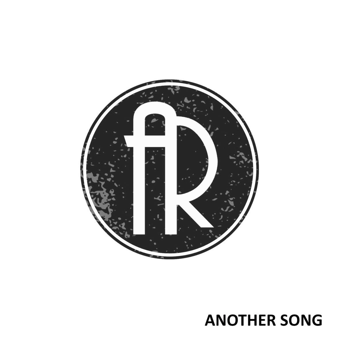 Avery Road - Another Song - CD Cover