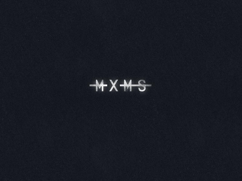 mxms-logo