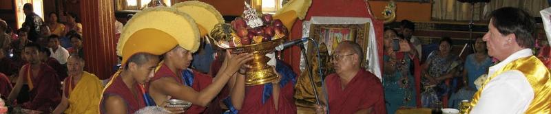 Maitrey-vihar-ceremony-980x325