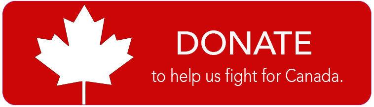 DonateNew