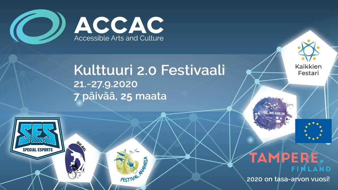 accac-kulttuuri2-0 leiska