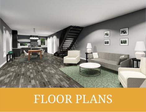 Website-Files Westbrook-1001 Website-Images Floor-Plans-1