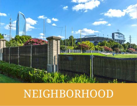 Website-Files Westbrook-1001 Website-Images Neighborhood-1