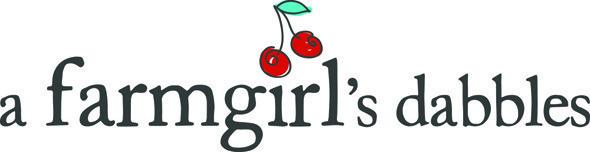 afarmgirlsdabbles logo 590