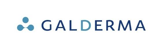 LogoGalderma forPR