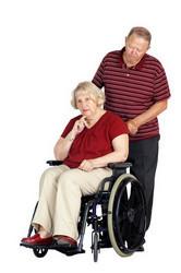 ma--woman-wheelchair