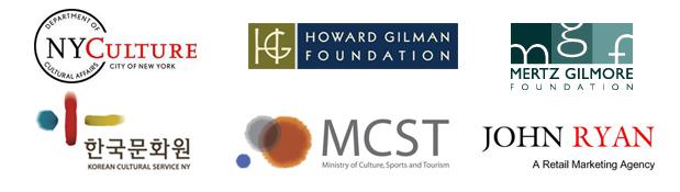 2016 Sponsor logos