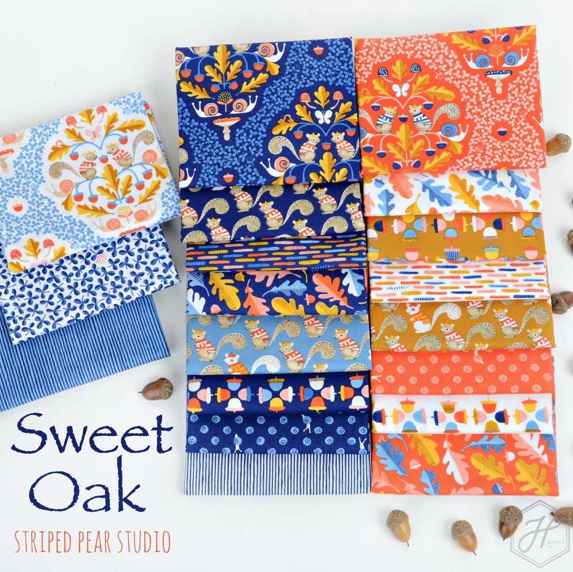 Sweet Oak- price unknown