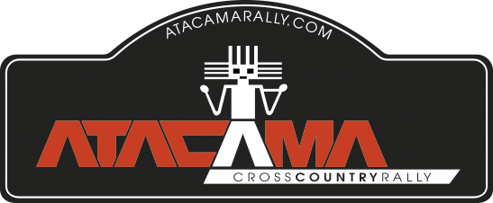 logo2016 ar