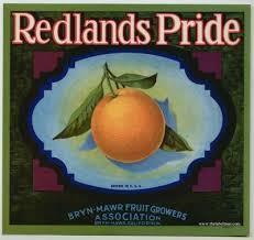 Redlands Pride