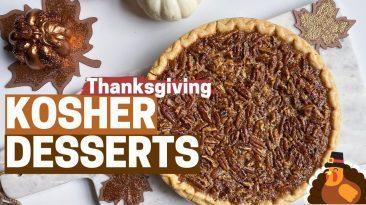 thanksgiving-pie-recipes-kosher-366x205