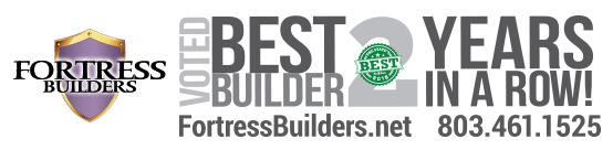 fortress-builders-best-builder-2-years-2016-ad