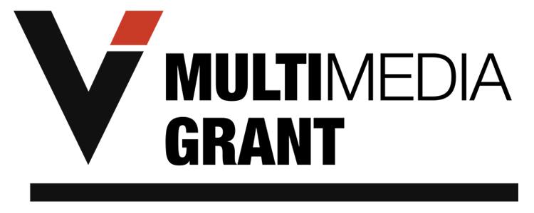 v-logo-mm-grant-2