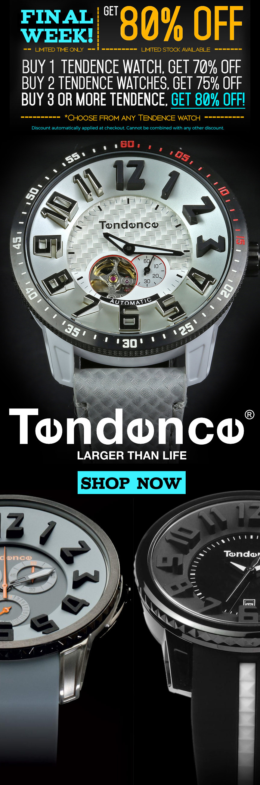 tendence-final-week-80-off