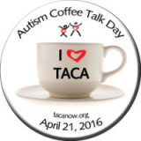 National TACA Coffee Talk Day April 21st, 2016
