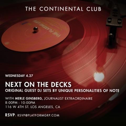 CC next-on-decks-20160427