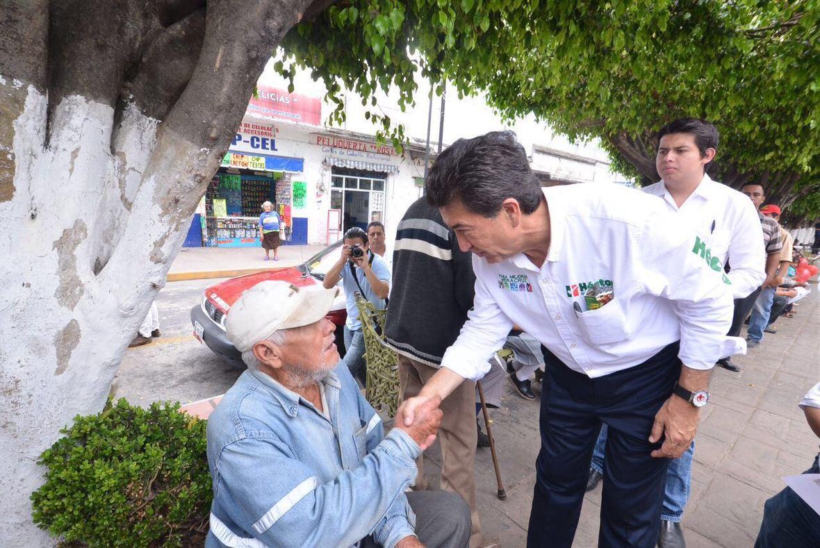 Hector Yunes Landa  Ciudad Medoza  14-04-2016-07