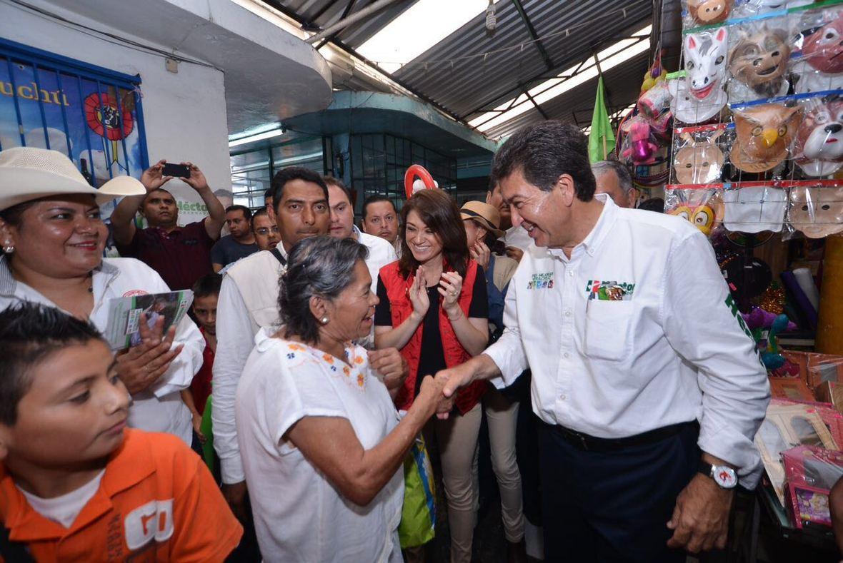 Hector Yunes Landa  Ciudad Medoza  14-04-2016-10