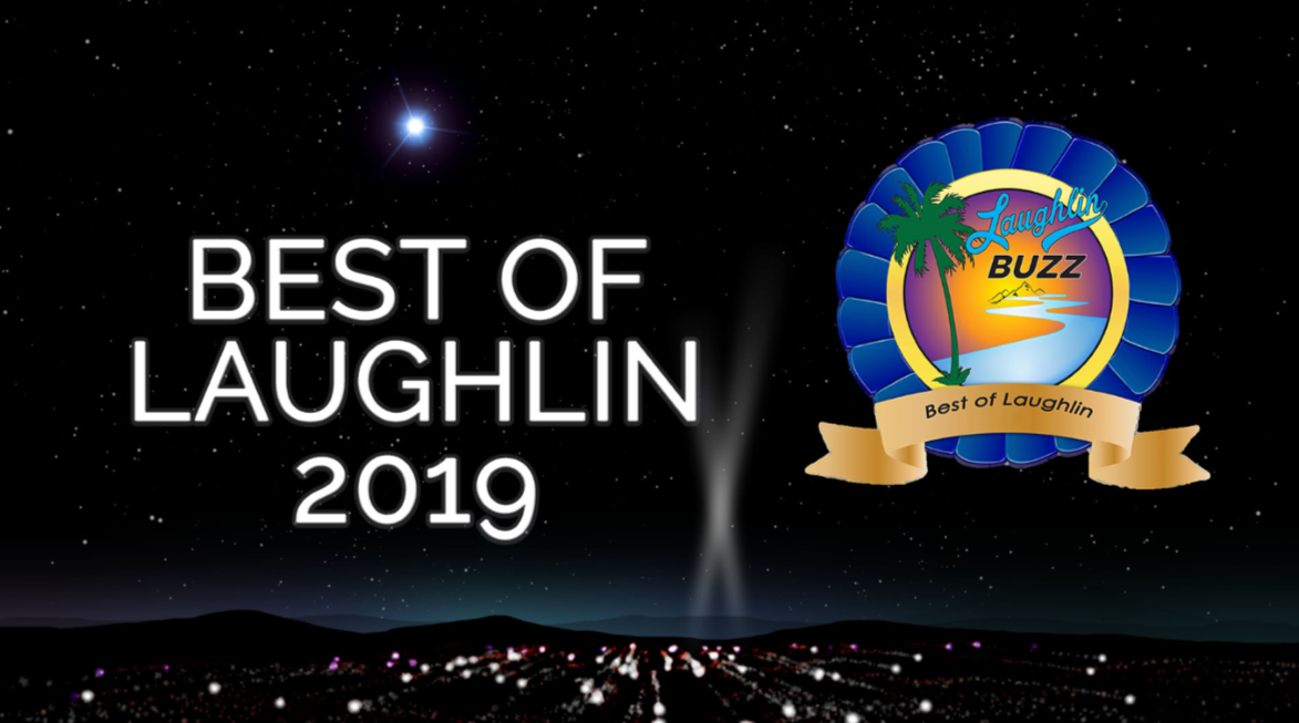 2019BestofLaughlin2