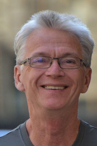 Pierre Despres