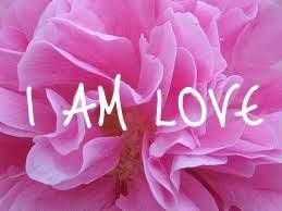 I-AM-Love
