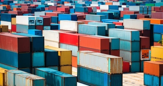 cargo-freight-containers-620x330