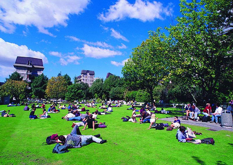 campus-u